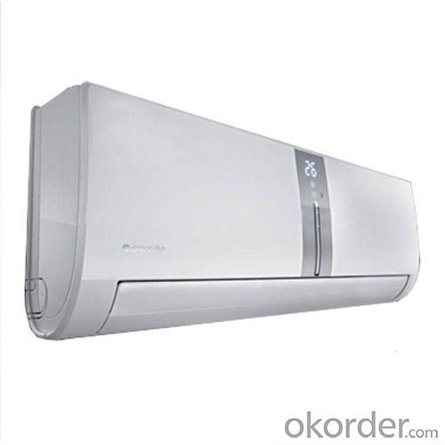 New ErP 2014 U-Grace Air Conditioner Gree Air Condition