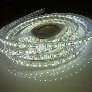 2014 Hot Sale Smd 5050 Led Strip