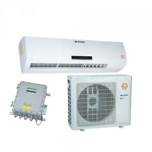 Explosion-proof Air Conditioner