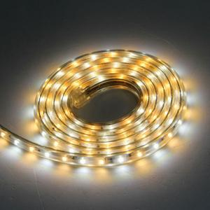 Led Strip Light 5050/3528 Ip30/65/67 Ce/Saa Approval