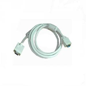 High Quality Vga Cable For Monitor Computer Hdtv