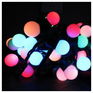 Factory 2014 New Rgb Led Decoration Light