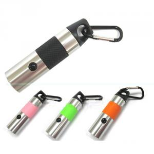 Wholesale Micro 6 Led Torch Light