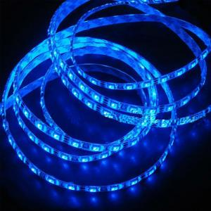 Cet-5050 Flexible Led Stri (Cb Certificate)