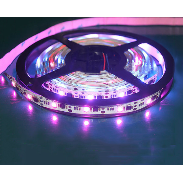Hot Selling Of Smd5050 Digital/Pixel/Video Led Strip With 1903 Ic