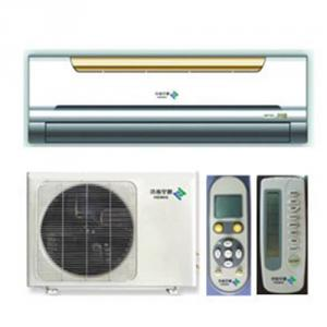 Air Conditioner Hot Sale Best Quality