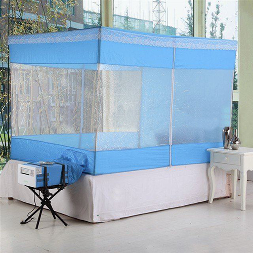 Mosquito Tent Air Conditioner