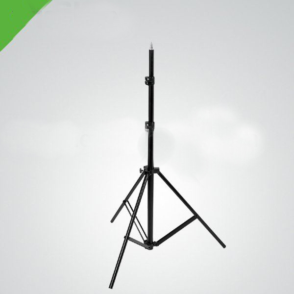 Flexible Camera Tripod Suitable For All Lighting Equipment