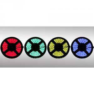 2014 New Products Gs/Ce, Rohs,3528/5050/5630/3014 Waterproof Flex Rgb Led Strip Set Best Quality