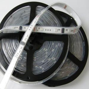 Waterproof Magic Led Strip 5050 Smd Led 30 Per Meter