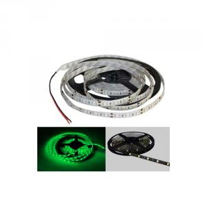 Ip65 Waterproof 5M Led Strip Rgb, Epoxy 300Smd 5050 Rgb Led Strip