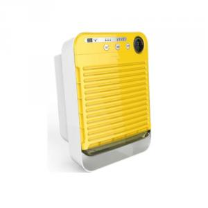 Mini Anion Air Purifier Intelligentize Hepa Air Purifier
