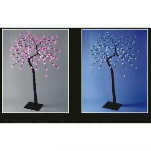 Gs Led Peach Tree