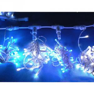 Christmas Led Curtain Light