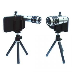 10X Optical Zoom Lens For Iphone Case Manufacturers Dropship