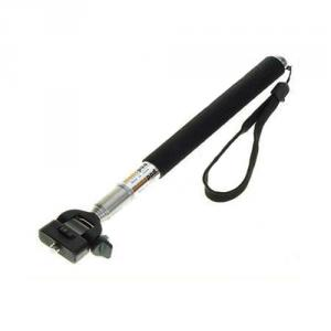 Extendable Handheld Camera Monopod, Camera Holder For All Digital Cameras