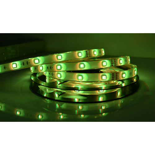 Ce/Rohs/Gs Ip20 Waterproof Smd5050 Or Smd3528 Led Strip Light