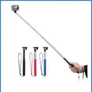 Foldable Camera Stand Camera Holder For Self-Portrait/Selfie