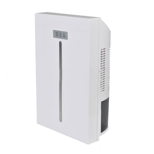 Electric Wardrobe Dehumidifier DC 12V 55W