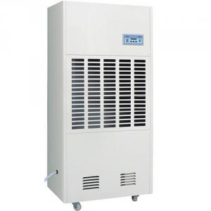 Industrial Dehumidifier Products