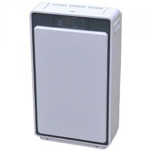 Home/ Residential Dehumidifier