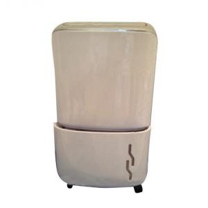 Home Portable Dehumidifier