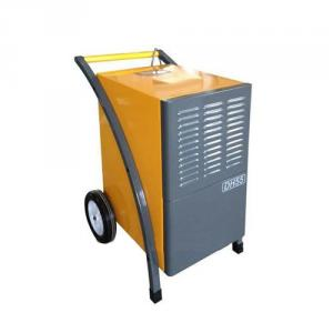 Industrial Air Drying Dehumidifier