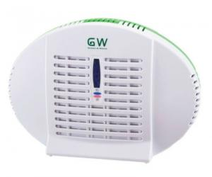 Reusable Mini Dehumidifier GW E-500