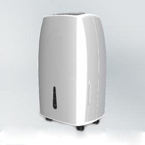 Portable Dehumidifier 10-14L