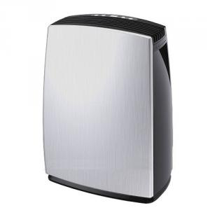 Household Air Dehumidifier