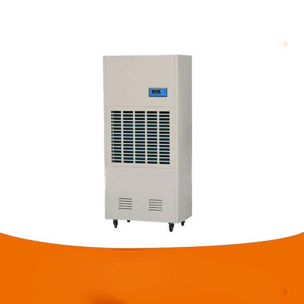 Industrial/Commercial Dehumidifying Dryer