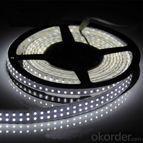 5050 Smd 300Led Waterproof Outdoor Rgb Led Flexible Strip