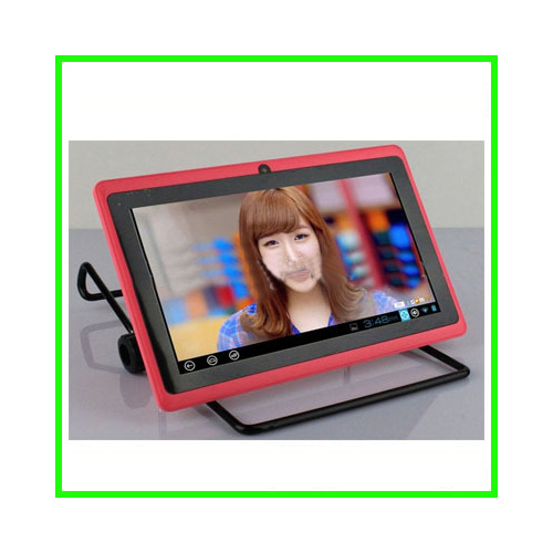 High Quality 7 Inch Allwinner Boxchip 2500Mah  Tablet Pc,Vatop Tablet Pc,Vatop 7Inch Tablet Pc