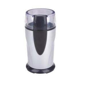Hot Sale High Quality Electric Coffee Grinder