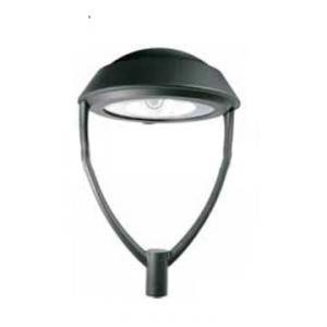 Led Garden Lawn Light, LED Lawn Bollard, LED Lawn Lamps Jrk1-3 9W From China Factory