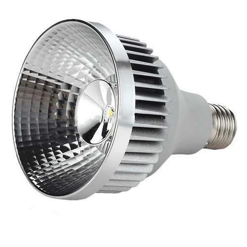High Quality China Manufacturer Cob Led Lights