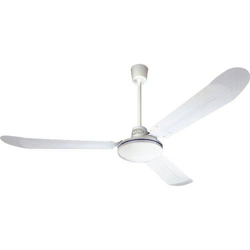 Buy Ac Ceiling Fan Price Size Weight Model Width Okorder Com