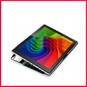 2014 Cheapest 10 Inch Pc Tablet Android 4.2 Allwinner A20 10 Inch Android Tablet 3G