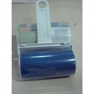 Washable Lint Roller Brush Reusable Lint Roller