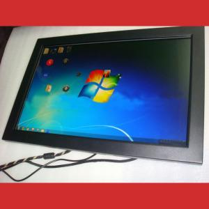 19&Quot;Touch Screen Lcd Monitor Wall Mount/Desktop