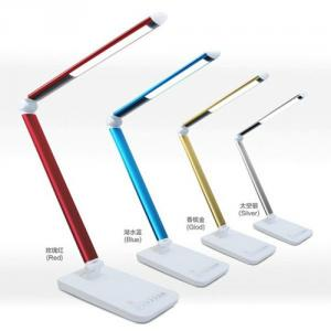 Ultra Bright Led Desk Lamps Dimmable