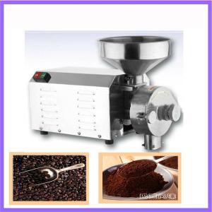 Hr2200 Commercial Professional Industrial Coffee Grinder