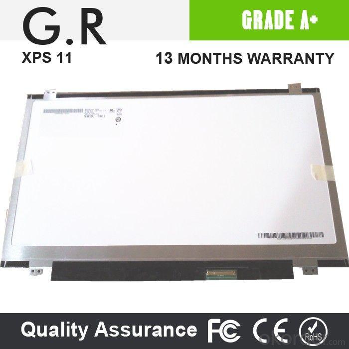 Wholesale Laptop 14.0 Led Screen B140Xw02 Genuine