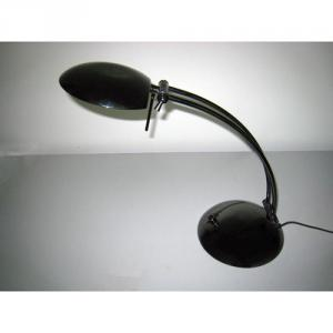 Kids Dimmable Flexible Eye Protection Home Led Reading Lamp