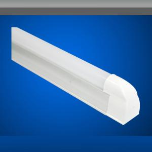 T5 Led Tube Light Fixture