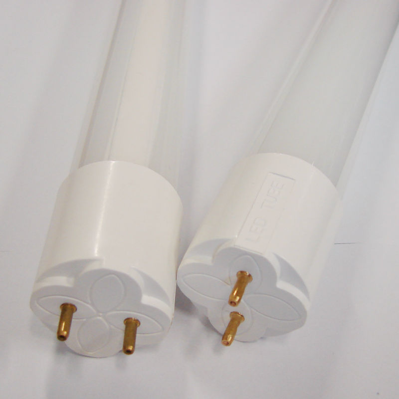 1200Mm 18W Ul Ce T8 Led Tube T8