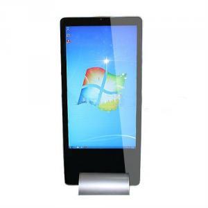 65Inch Computer Desktop Pc(Floor Standing,New Listing,Iphone Style)