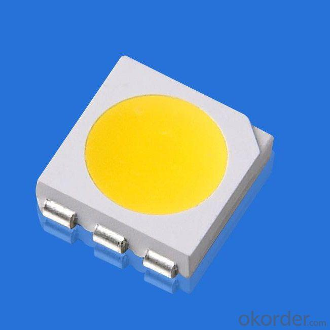 Hot Selling 1W High Power 5050 SMD Led Diode