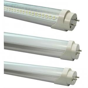 Ul T8 Led Tube Light Ul Led Tube