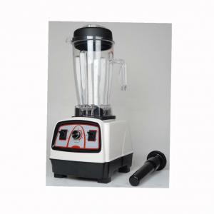Commercial Coffee Grinder High Quality